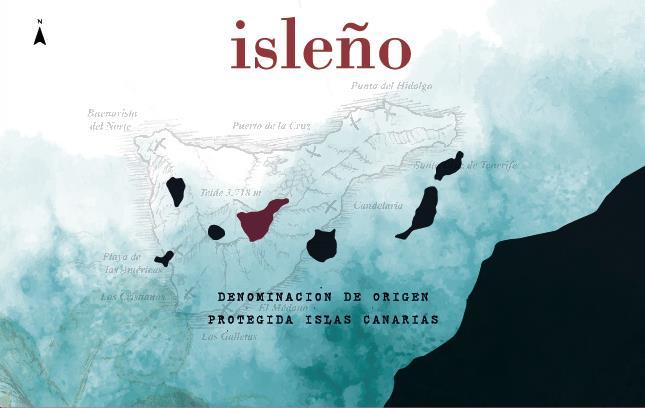Isleno