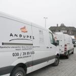 andupez-spanischer-grosshandel