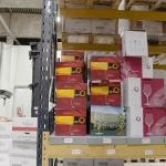 weinhandel-spanien-grosshandel