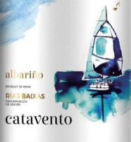 Catavento_logo