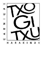 Txogitxu_klein