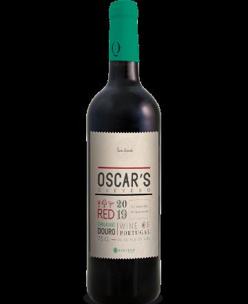 oscars_red_organic_2019_klein